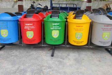 jual-tempat-sampah-5-warna