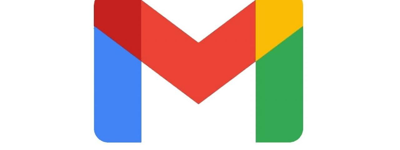 Begini cara keluar akun gmail di android