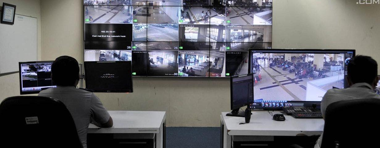CCTV Bekas Harganya Murah, Tetapi Apakah Cocok?