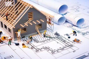 kontraktor bangunan dan resiko yang dihadapi jika terjadi masalah