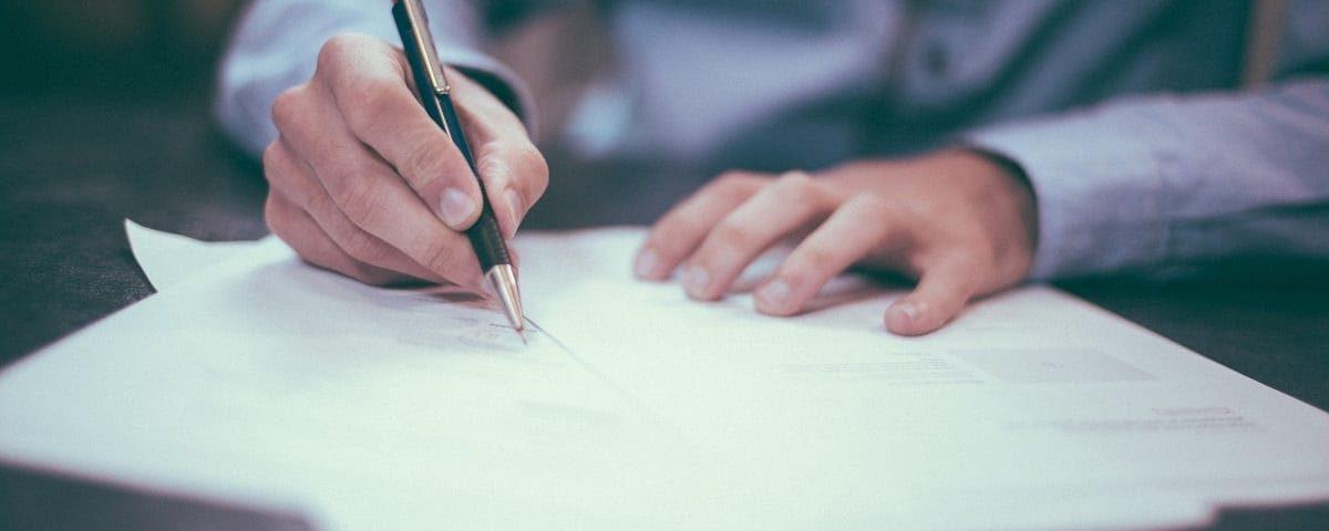 kontrak kerja freelance