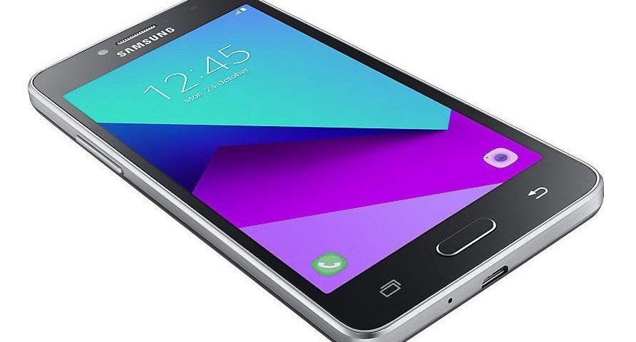 Cara Memperbaiki HP Samsung J2 Prime Sering Kembali Sendiri Terbaru