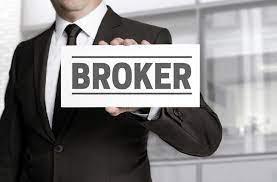 Tips Sukses Menjadi Broker Properti